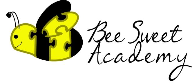 BeeSweetAcademy copy
