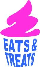EatsAndTreatsLogo