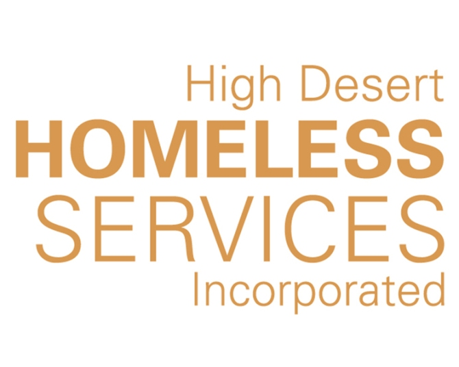 HDHS-logo-FINAL