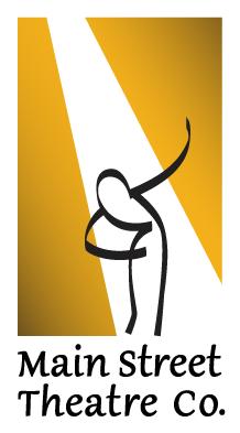 Logo_FINAL_72