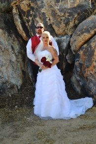 WEDDING PHOTOS (61)